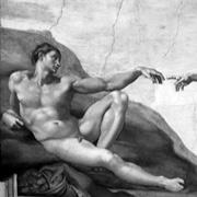 Vatican Sistin Chapel
